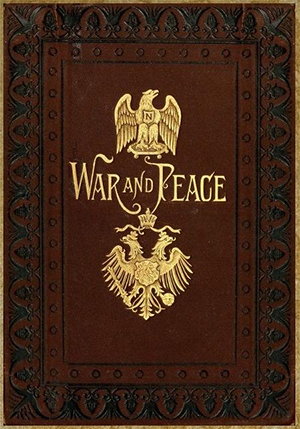 http://static.tvtropes.org/pmwiki/pub/images/warandpeacecover2.png