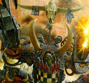 http://static.tvtropes.org/pmwiki/pub/images/warboss_2_6283.png