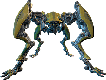 https://static.tvtropes.org/pmwiki/pub/images/warframejackaltvtropes_3800.jpg