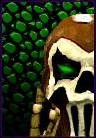 http://static.tvtropes.org/pmwiki/pub/images/wargods_voodoo_4683.png