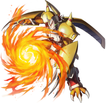 https://static.tvtropes.org/pmwiki/pub/images/wargreymon_next0rder.png