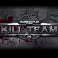 warhammer 40000 kill team video game tv tropes