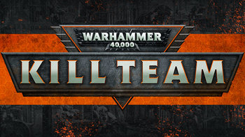 https://static.tvtropes.org/pmwiki/pub/images/warhammer_40000_kill_team_title.jpg