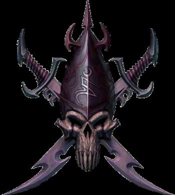 https://static.tvtropes.org/pmwiki/pub/images/warhammer_dark_elf_symbol.png