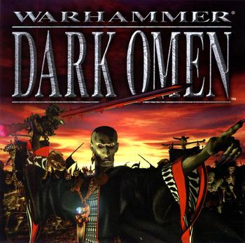 https://static.tvtropes.org/pmwiki/pub/images/warhammer_dark_omen_pc.jpg