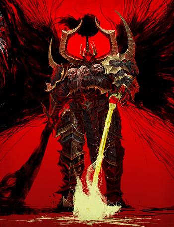 https://static.tvtropes.org/pmwiki/pub/images/warhammer_fantasy_fb_age_of_sigmar_2669731.jpeg