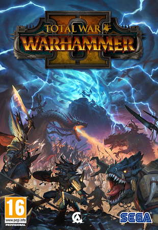 http://static.tvtropes.org/pmwiki/pub/images/warhammer_ii_cover_trope.png