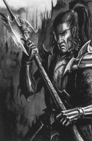 https://static.tvtropes.org/pmwiki/pub/images/warhammer_kouran_darkhand.png