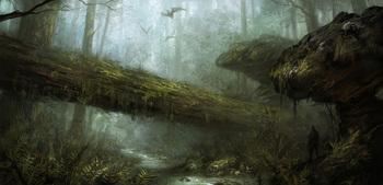 https://static.tvtropes.org/pmwiki/pub/images/warhammer_lustrian_rainforest.jpg