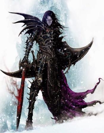 https://static.tvtropes.org/pmwiki/pub/images/warhammer_malus_darkblade_art.png