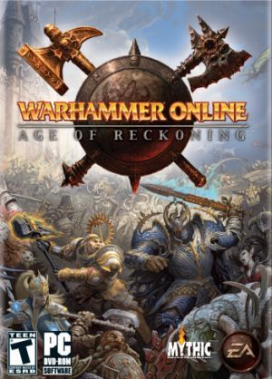http://static.tvtropes.org/pmwiki/pub/images/warhammer_online_reconing.jpg