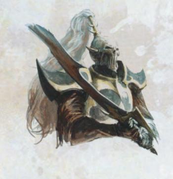 https://static.tvtropes.org/pmwiki/pub/images/warhammer_tullaris_dreadbringer_art_3.png