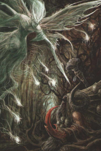 https://static.tvtropes.org/pmwiki/pub/images/warhammer_wood_elves_ariel_and_morghur.png