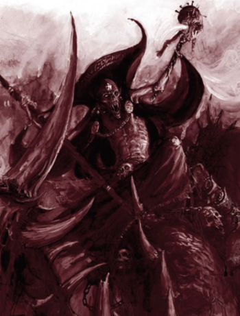 https://static.tvtropes.org/pmwiki/pub/images/warhammer_zacharias_the_everliving.png