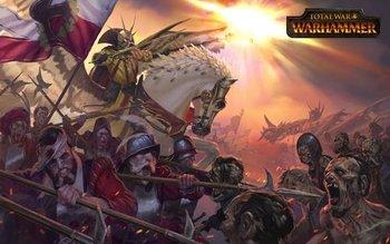 https://static.tvtropes.org/pmwiki/pub/images/warhammerempire.jpg
