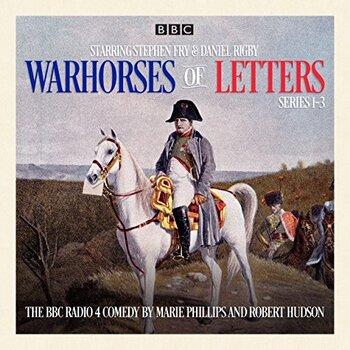 https://static.tvtropes.org/pmwiki/pub/images/warhorses_of_letters.jpg