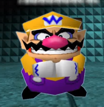 https://static.tvtropes.org/pmwiki/pub/images/wario.PNG