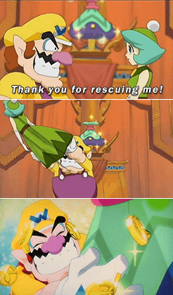 https://static.tvtropes.org/pmwiki/pub/images/wario_2.png