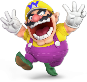 https://static.tvtropes.org/pmwiki/pub/images/wario_2_5.png