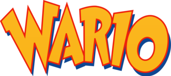 https://static.tvtropes.org/pmwiki/pub/images/wario_clear_logo.png
