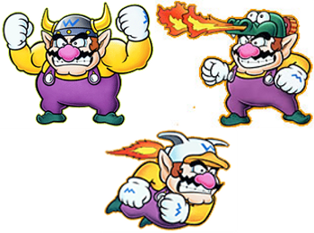 http://static.tvtropes.org/pmwiki/pub/images/wario_hats_3594.png