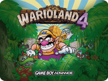https://static.tvtropes.org/pmwiki/pub/images/wario_land_4.png
