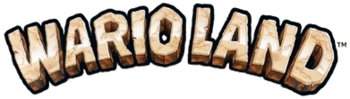 http://static.tvtropes.org/pmwiki/pub/images/wario_land_current_logo.png