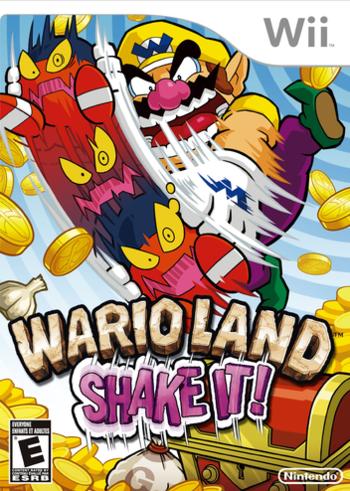 https://static.tvtropes.org/pmwiki/pub/images/wario_land_shake_it.png