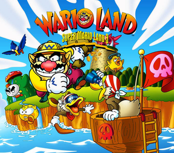 https://static.tvtropes.org/pmwiki/pub/images/wario_land_sml3.png