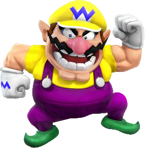 http://static.tvtropes.org/pmwiki/pub/images/wario_overalls_ssb4_5251.png