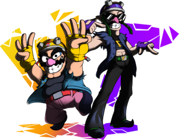 https://static.tvtropes.org/pmwiki/pub/images/wario_partners_llp.png