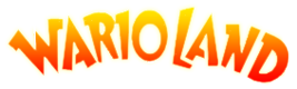http://static.tvtropes.org/pmwiki/pub/images/wariolandlogo_1_786.png