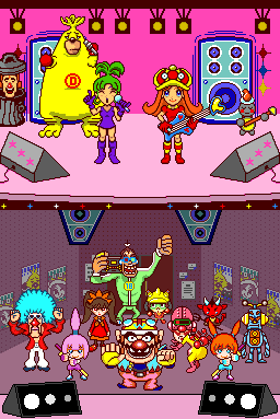 https://static.tvtropes.org/pmwiki/pub/images/warioware_awesome_music.png