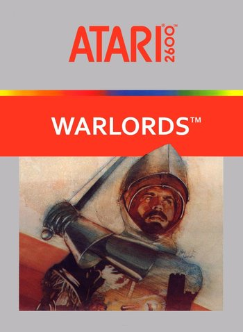 https://static.tvtropes.org/pmwiki/pub/images/warlords1170.JPG