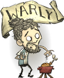 http://static.tvtropes.org/pmwiki/pub/images/warly_0.png
