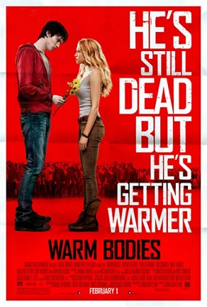 http://static.tvtropes.org/pmwiki/pub/images/warm-bodies-movie-poster-2_6863.jpg