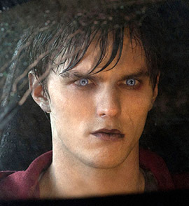 http://static.tvtropes.org/pmwiki/pub/images/warm_bodies.jpg