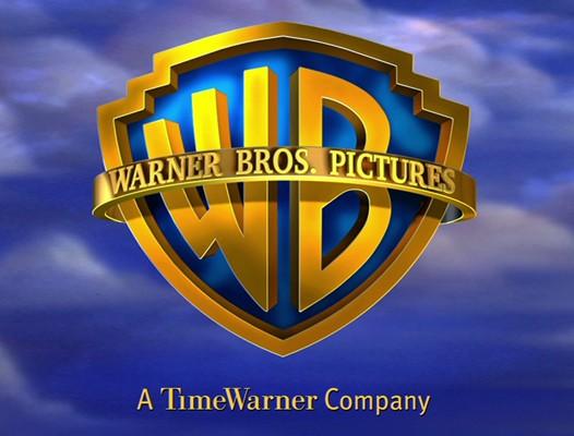 Картинки по запросу Warner Brothers