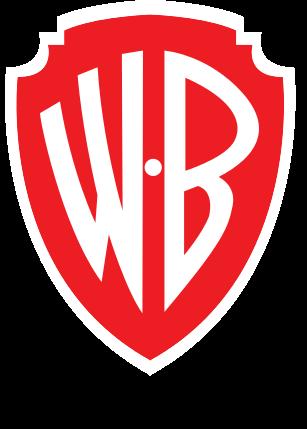 https://static.tvtropes.org/pmwiki/pub/images/warner_bros_animation_logo.png