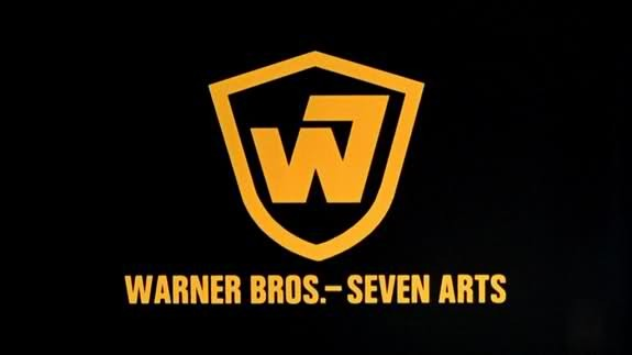 http://static.tvtropes.org/pmwiki/pub/images/warner_bros_seven_arts.jpg