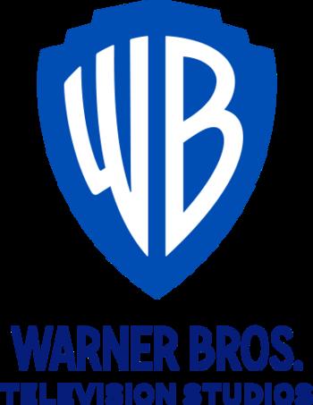 https://static.tvtropes.org/pmwiki/pub/images/warner_bros_television_studios.png