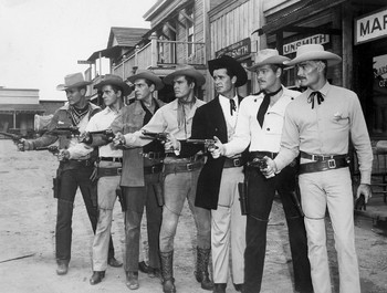 https://static.tvtropes.org/pmwiki/pub/images/warner_brothers_television_westerns_stars_1959.jpg