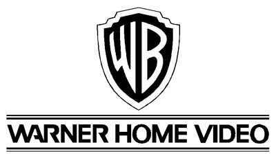 https://static.tvtropes.org/pmwiki/pub/images/warner_home_video.jpg