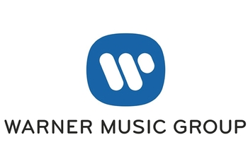 https://static.tvtropes.org/pmwiki/pub/images/warner_music_group_logo.jpg