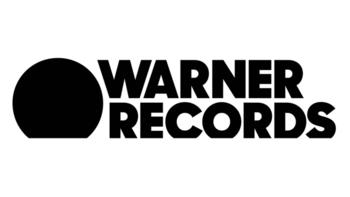 https://static.tvtropes.org/pmwiki/pub/images/warner_records_logo.jpg