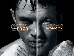 http://static.tvtropes.org/pmwiki/pub/images/warrior-poster-3-10-11-kc_2274.jpg