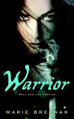 http://static.tvtropes.org/pmwiki/pub/images/warrior-sm_5909.jpg