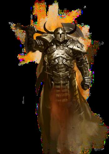 https://static.tvtropes.org/pmwiki/pub/images/warrior_04_concept_art_2.png