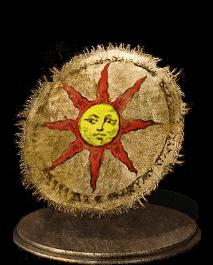 https://static.tvtropes.org/pmwiki/pub/images/warrior_of_sunlight.png