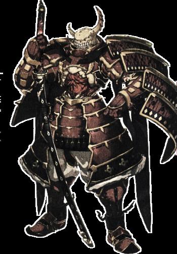 https://static.tvtropes.org/pmwiki/pub/images/warrior_takemikazuchi_character_sheet.png